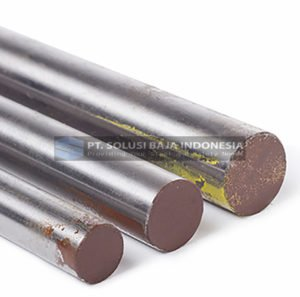 Besi Assental / Shafting Bar